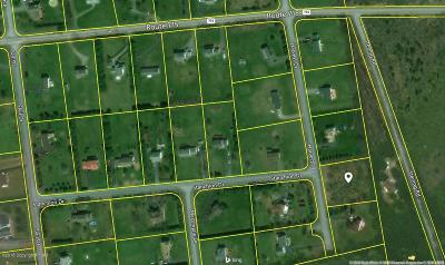 Stroudsburg Residential Lots & Land For Sale