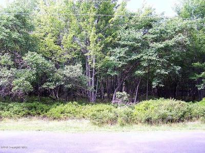 Blakeslee Residential Lots & Land For Sale: 30 Oak Pl