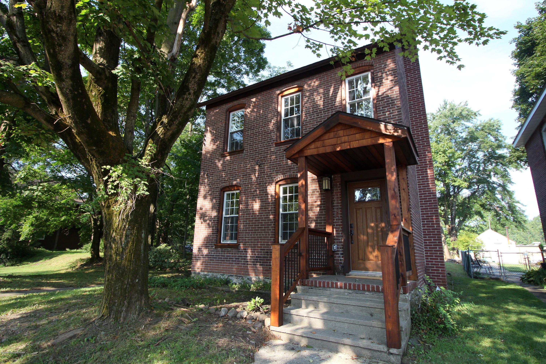 457 N Courtland St, East Stroudsburg, PA 18301