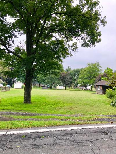 East Stroudsburg Residential Lots & Land For Sale: Oak St