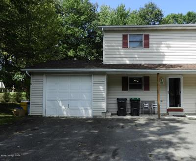Mount Pocono Rental For Rent: 21 Mountain Dr #102