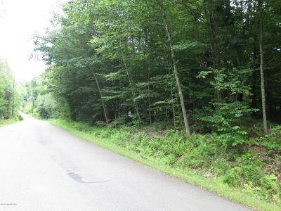 Pocono Pines PA Residential Lots & Land For Sale: $20,000