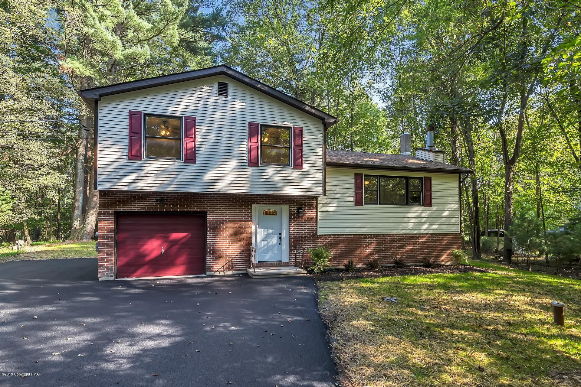 4175 Sky Pine Way, East Stroudsburg, PA 18301