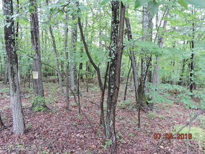 Monroe County Residential Lots & Land For Sale: Lot 9 Woodcrest Blvd