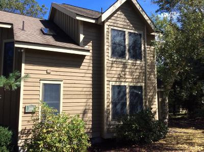 Tannersville Single Family Home For Sale: 150 Upper Deer Valley Rd