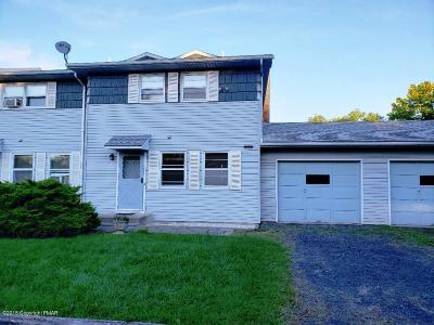 Brodheadsville Rental For Rent: 210 Rodenbach Ln #103