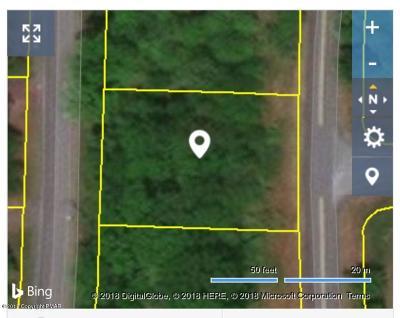 East Stroudsburg Residential Lots & Land For Sale: Lancaster Dr
