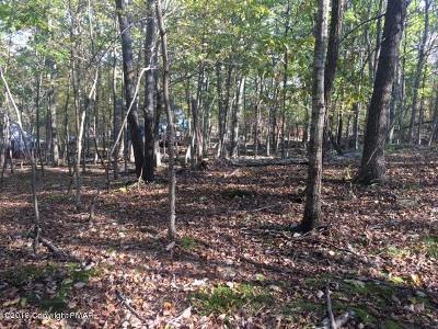 Monroe County Residential Lots & Land For Sale: #5 Oak Ln