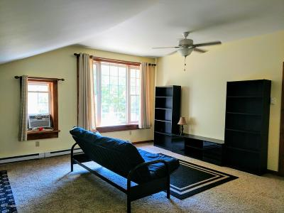 Cresco Rental For Rent: Address Withheld By Owners Req