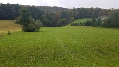 Brodheadsville Residential Lots & Land For Sale: Fawn View Rd