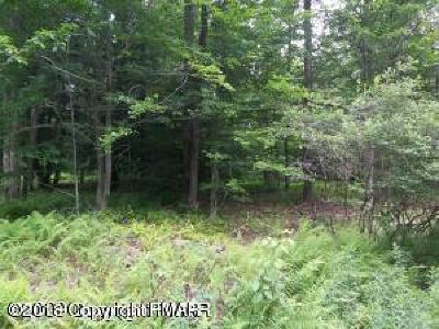 Monroe County Residential Lots & Land For Sale: 16 George Dr