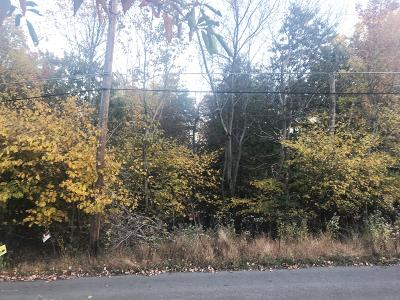 Monroe County Residential Lots & Land For Sale: 136-137 Blue Jay Trl