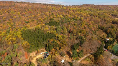 Monroe County Residential Lots & Land For Sale: 183 Buskirk Ln