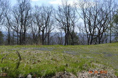 East Stroudsburg Residential Lots & Land For Sale: 2149 Autumn Ct