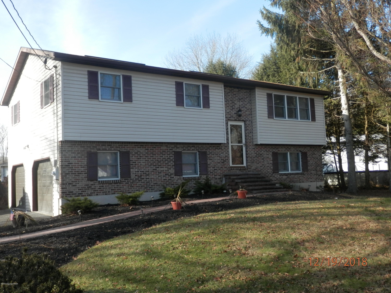 635 Fawn Rd, East Stroudsburg, PA 18301