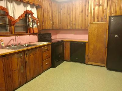 Pocono Summit Single Family Home For Sale: 2582 Route 940