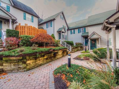 East Stroudsburg Rental For Rent: 304 Walnut Grove Rd