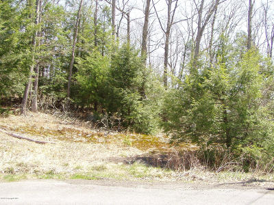 Cresco Residential Lots & Land For Sale: Lot 56 High Rd