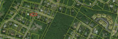 Stroudsburg Residential Lots & Land For Sale: Hallmark Dr