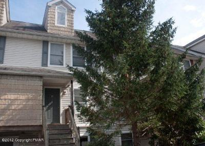 Monroe County Rental For Rent: 149 Victoria Heights Rd #Apt.#51