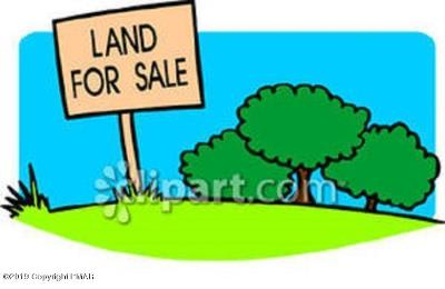 East Stroudsburg Residential Lots & Land For Sale: Meadowlark Way