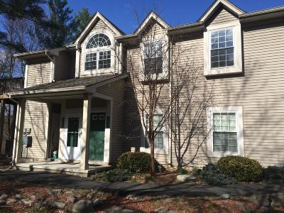 Homes For Sale In East Stroudsburg Pa Under 100000