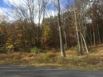 Stroudsburg Residential Lots & Land For Sale: 421 Wedgwood Lk