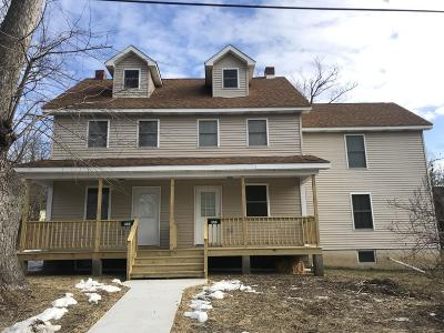 Monroe County, Pike County Rental For Rent: 358 Braeside Ave
