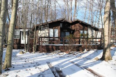 Homes For Sale In Tobyhanna Pa