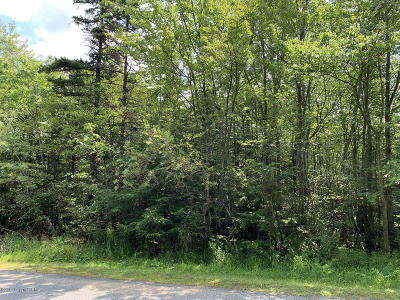Pocono Summit PA Residential Lots & Land For Sale: $10,000