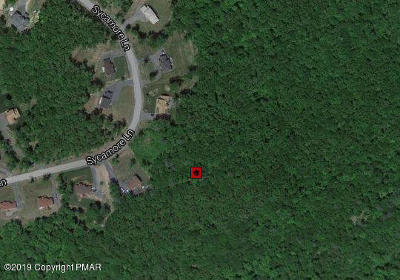 East Stroudsburg Residential Lots & Land For Sale: 7 Sycamore Lane