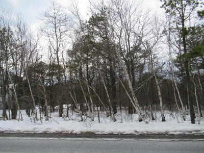 Blakeslee Residential Lots & Land For Sale: 2533 Allegheny Dr