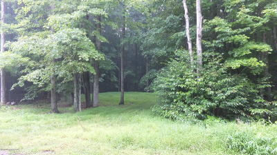 Blakeslee Residential Lots & Land For Sale: 62 Birch Rd
