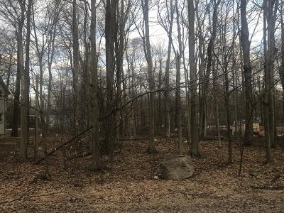 Monroe County Residential Lots & Land For Sale: 1422 Oberon Rd