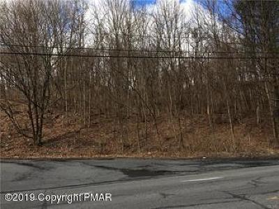 Bangor Residential Lots & Land For Sale: N 5th St