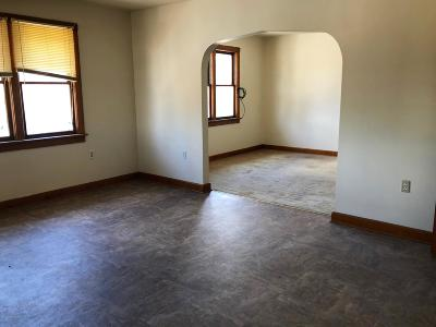 Monroe County Rental For Rent: 647 Apt A Silver Spring Blvd
