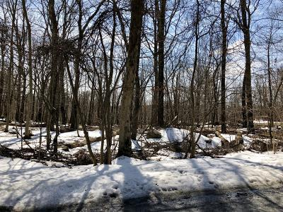 Monroe County Residential Lots & Land For Sale: Lot # 79 Sanctuary Drive