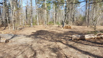 Stroudsburg Residential Lots & Land For Sale: Pensyl Creek Rd