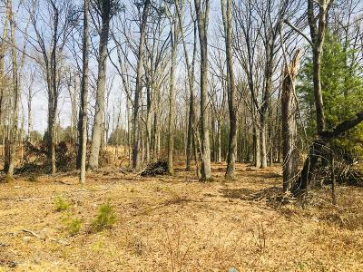 Saylorsburg Residential Lots & Land For Sale: Lot 23 Rising Hill Dr