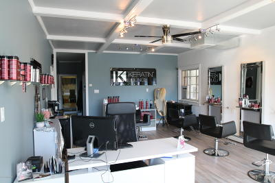 Stroudsburg Commercial For Sale: 13 S 7th St