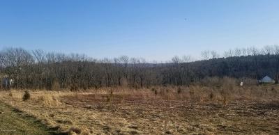 Sciota Residential Lots & Land For Sale: Lot 19 John Deere Dr