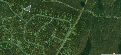 Bushkill Residential Lots & Land For Sale: 273 Snowshoe Ct