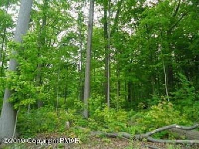 Mount Bethel Residential Lots & Land For Sale: 126 Gallery Ln