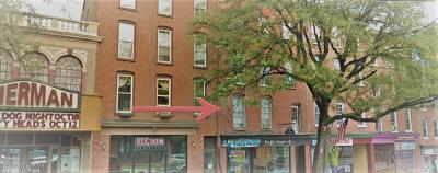 Monroe County Rental For Rent: 516 Main St #1