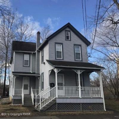 Monroe County Rental For Rent: 9 Elm St