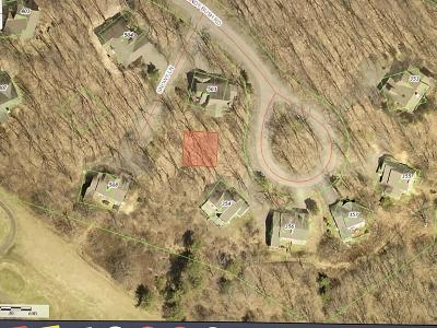 Monroe County Residential Lots & Land For Sale: 354 Windy Bush Rd