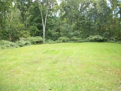 Monroe County Residential Lots & Land For Sale: T385 Middle Road