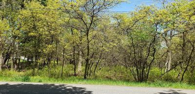Blakeslee Residential Lots & Land For Sale: 1320 Ryan Road