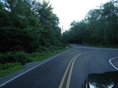 Monroe County Residential Lots & Land For Sale: 715 Rt 715