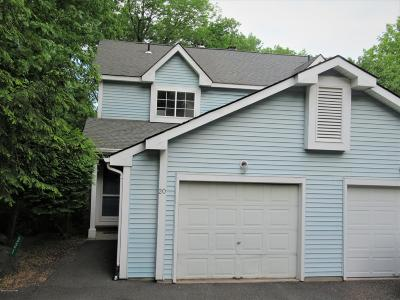 East Stroudsburg Single Family Home For Sale: 321 Inverness Dr